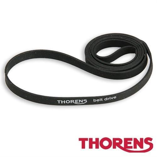thorens-original-antriebsriemen-belt-td-125-126-127-226-150-146-147-160-161-162